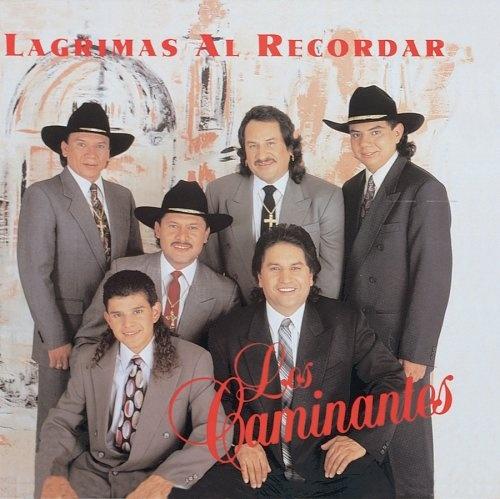 Lagrimas Al Recordar