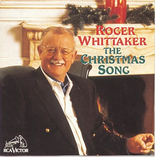 Christmas Songs [RCA]