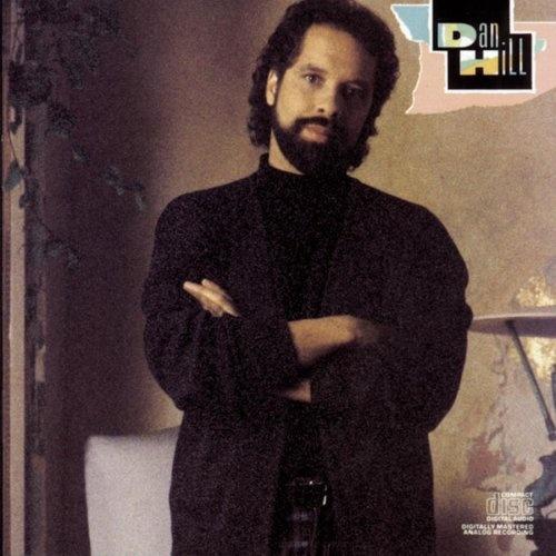 Dan Hill [1987]