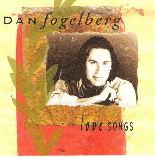 dan fogelberg love songs - Dan Fogelberg Christmas Song