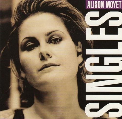 Singles [US/UK]