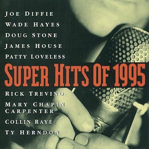 Hits 1995