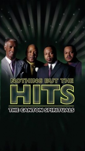 Nothing But the Hits [Video/DVD]
