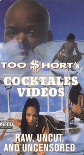 Cocktails Videos Raw Uncut & Uncensored