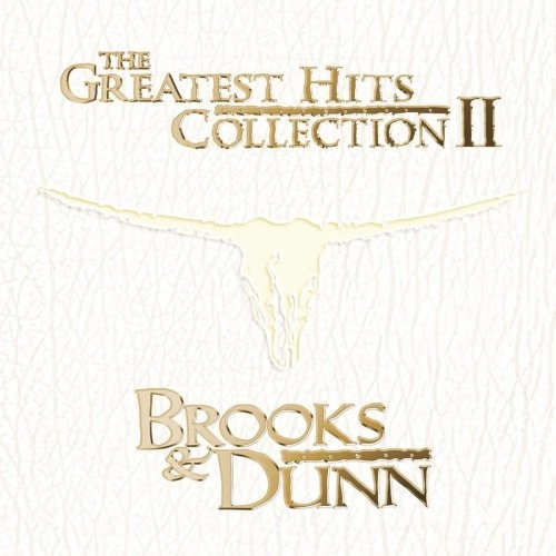 The Greatest Hits Collection, Vol. 2