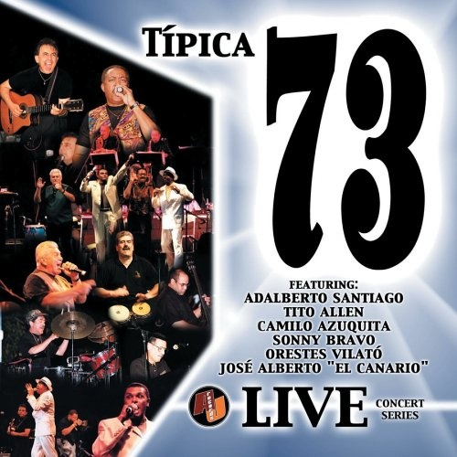 Live Concert Series