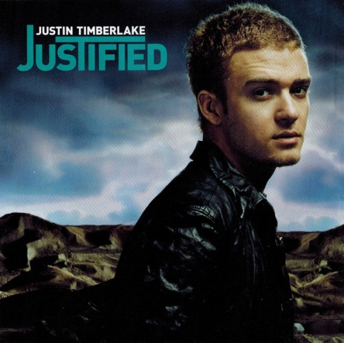 Justified - Justin Timberlake | Songs, Reviews, Credits ... Justin Timberlake Song