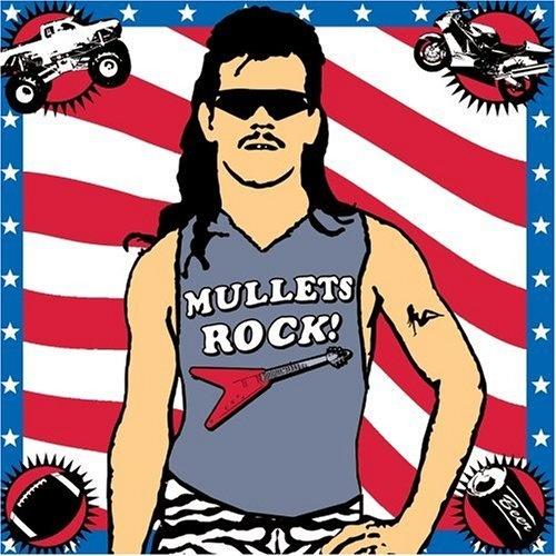 Mullets Rock!