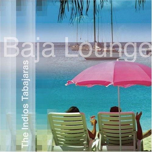 Baja Lounge