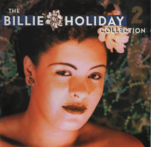 The Billie Holiday Collection, Vol. 2