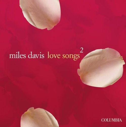Love Songs, Vol. 2