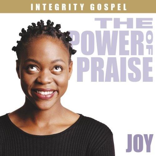 Power of Praise: Joy