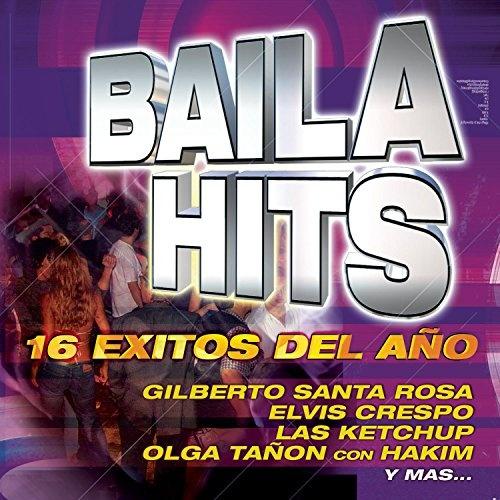 Baila Hits