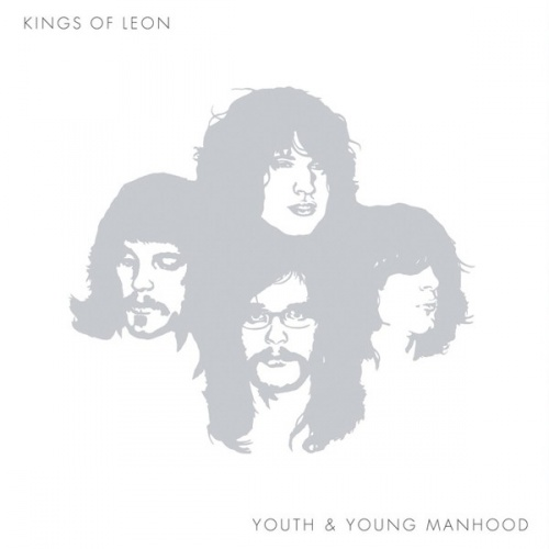 Youth & Young Manhood