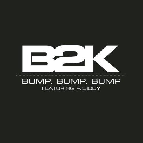 Bump, Bump, Bump [US 12