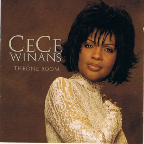 bebe and cece winans songs