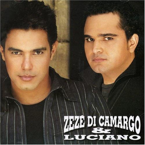 Zeze Di Camargo & Luciano 2005