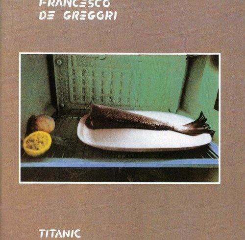 mp3 titanic de gregori francesco