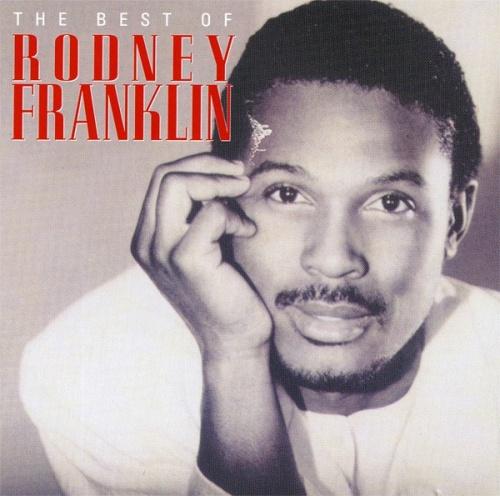 Best of Rodney Franklin