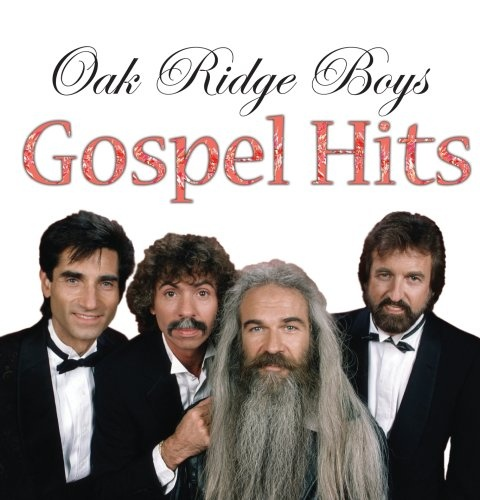 Gospel Hits [BMG Special Products]