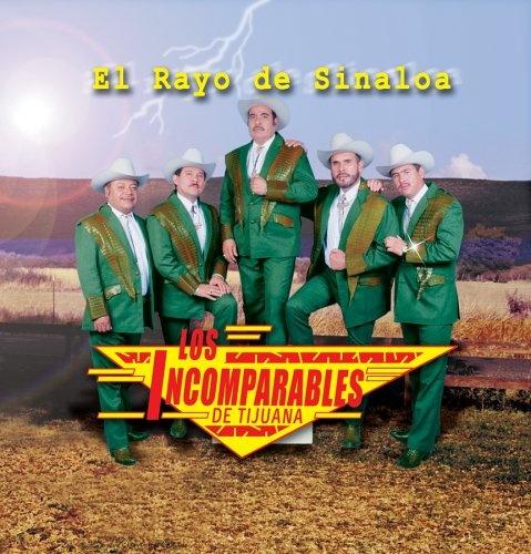 Rayo de Sinaloa
