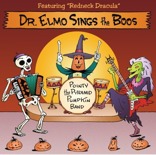 Sings the Boos