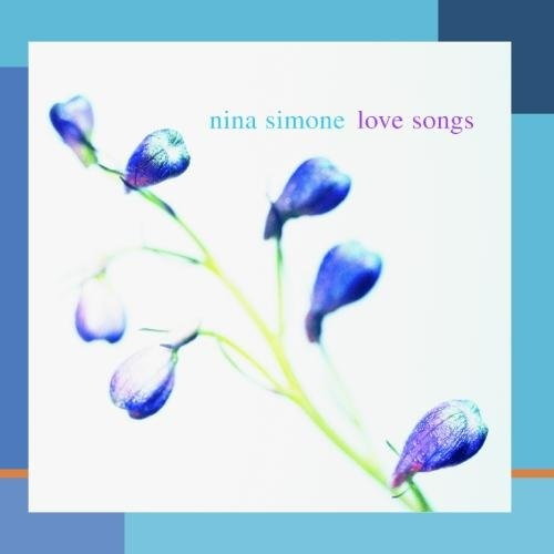Love Songs [RCA]