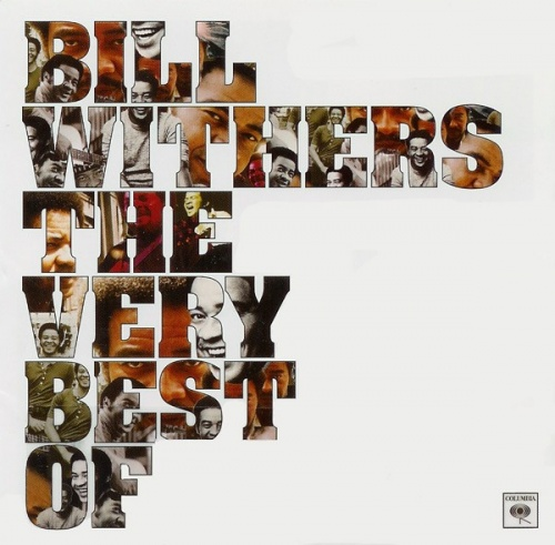 Lovely Day: The Very Best of Bill Withers - Bill Withers