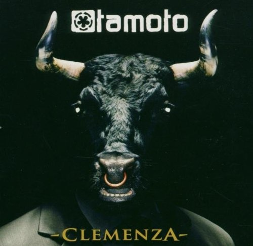 Clemenza