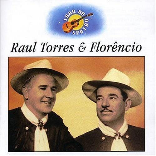 Raul Torres & Florencio
