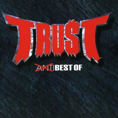 Best of Trust