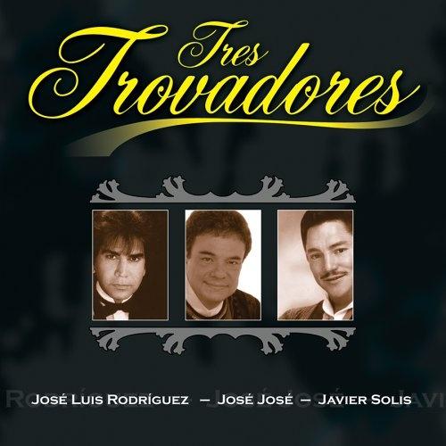 Tres Trovadores