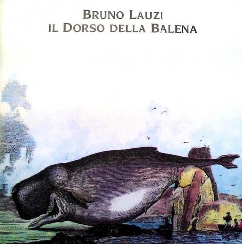 Il Dorso Della Balena