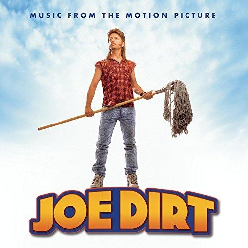 Joe Dirt - Original Soundtrack