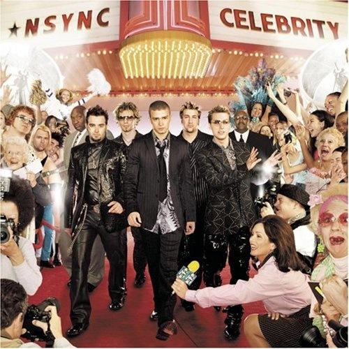 nsync - Nsync Christmas Album