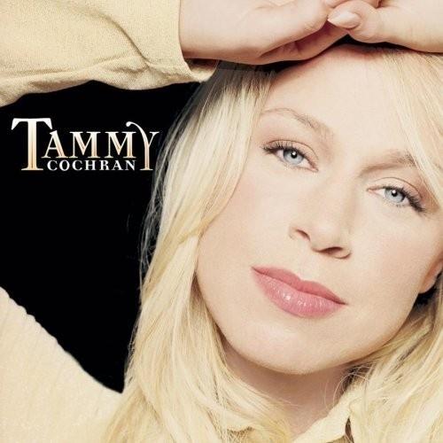 Tammy Cochran