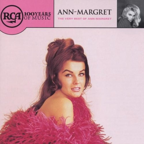 The Very Best of Ann-Margret