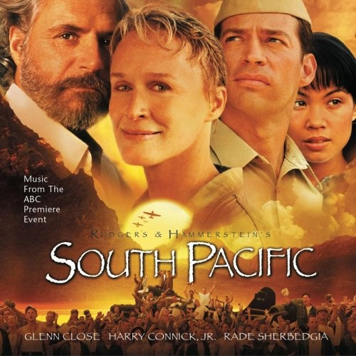 South Pacific (Music from the ABC Premiere Event)