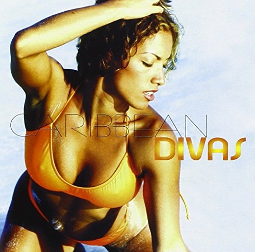 Caribbean Divas
