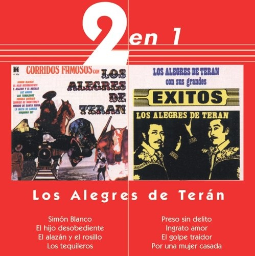 2 en 1, Vol. 2