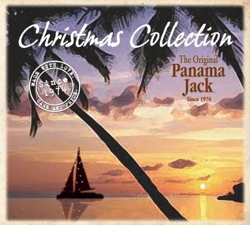 Panama Jack Christmas Collection