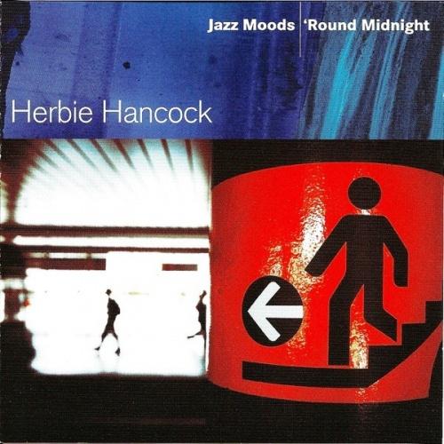 Jazz Moods: 'Round Midnight