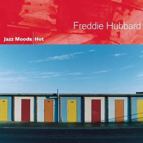 Jazz Moods: Hot