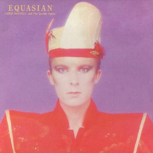 Equasian