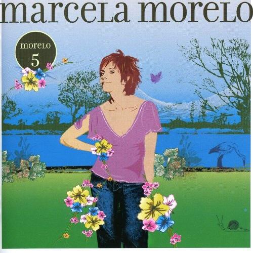 Morelo, Vol. 5