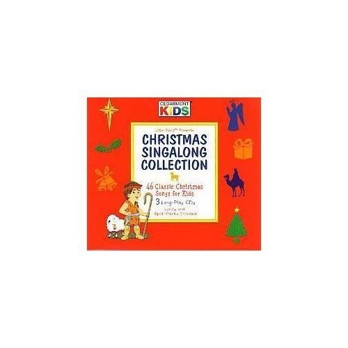 Christmas Singalong Collection