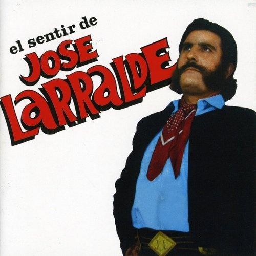 El Sentir de Jose Larralde