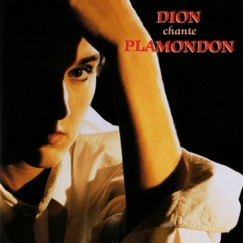 Sings Plamondon