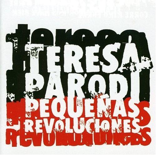 Pequenas Revoluciones