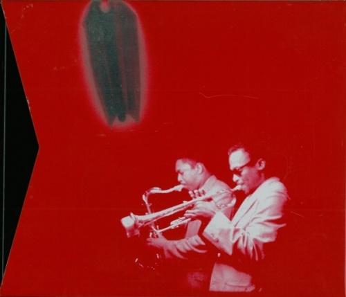 The Complete Columbia Recordings 1955-1961